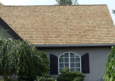 Before-and-after-photos-of-houses-repaired-and-restored-by-South-West-Roof-Restoration-4