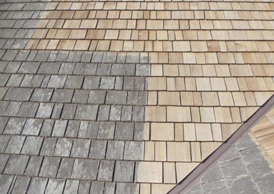 See-actual-side-by-side-comparisons-of-roofs-in-the-process-of-being-repaired-and-restored-by-South-West-Roof-Restoration-12