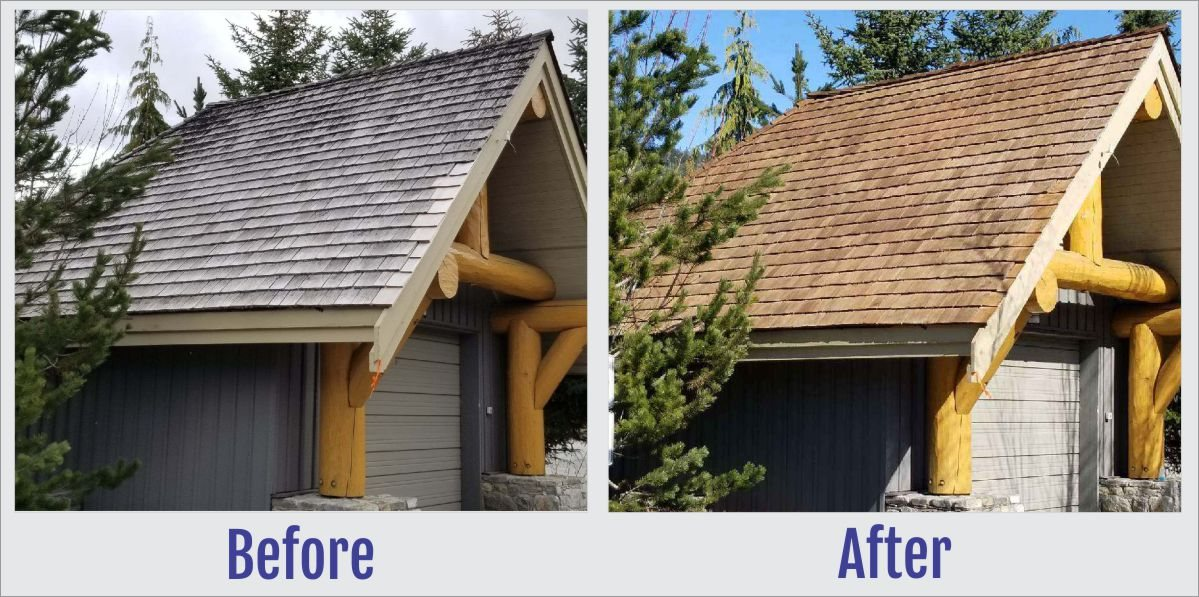 South West Roof Restoration Inc Specializing In Strara