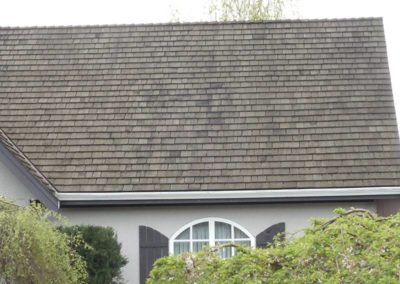 Before-and-after-photos-of-houses-repaired-and-restored-by-South-West-Roof-Restoration-1