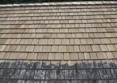 See-actual-side-by-side-comparisons-of-roofs-in-the-process-of-being-repaired-and-restored-by-South-West-Roof-Restoration-1