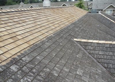 See-actual-side-by-side-comparisons-of-roofs-in-the-process-of-being-repaired-and-restored-by-South-West-Roof-Restoration-13