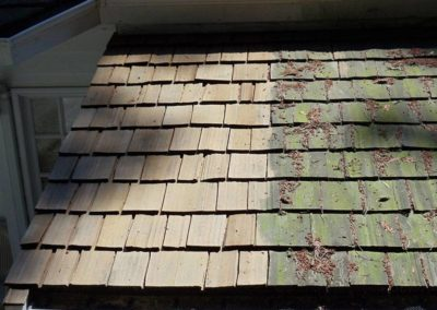 See-actual-side-by-side-comparisons-of-roofs-in-the-process-of-being-repaired-and-restored-by-South-West-Roof-Restoration-15