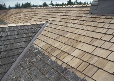 See-actual-side-by-side-comparisons-of-roofs-in-the-process-of-being-repaired-and-restored-by-South-West-Roof-Restoration-2