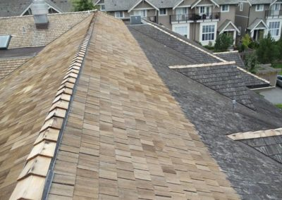 See-actual-side-by-side-comparisons-of-roofs-in-the-process-of-being-repaired-and-restored-by-South-West-Roof-Restoration-3