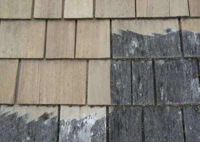 See-actual-side-by-side-comparisons-of-roofs-in-the-process-of-being-repaired-and-restored-by-South-West-Roof-Restoration-6