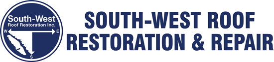 South-West Roofing Inc.