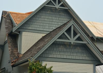 Cloverdale Project - South West Roof Restoration (13)