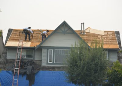 Cloverdale Project - South West Roof Restoration (16)