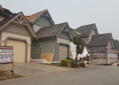 Cloverdale Project - South West Roof Restoration (7)
